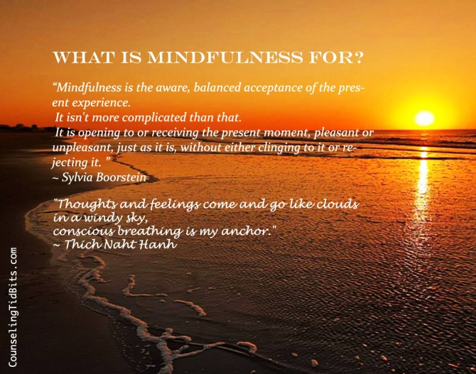 what-is-mindfulness.CTB