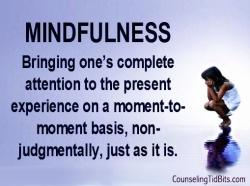 mindfulness.CTB