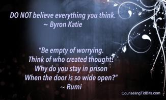 beliefs.CTB