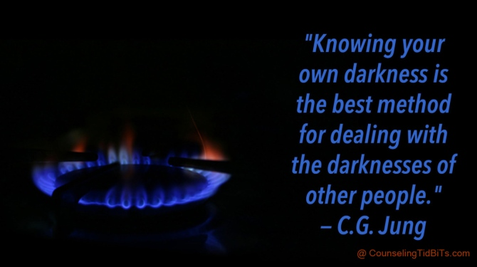 darkness.CTB
