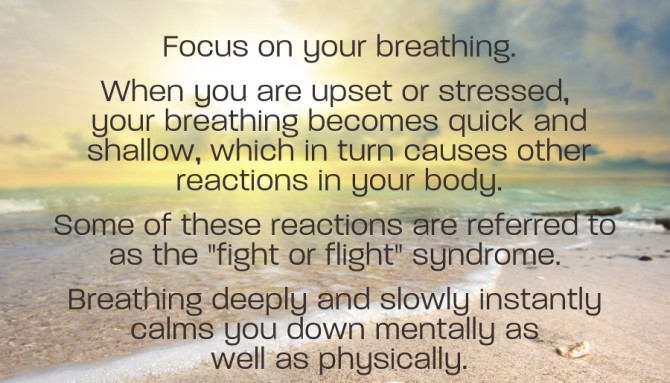 focus_on_your_breathing-e1405798424478