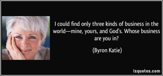 more-byron-katie-quotes-52016-740x348