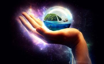 """Résultat de recherche d'images pour """"my world"""""""