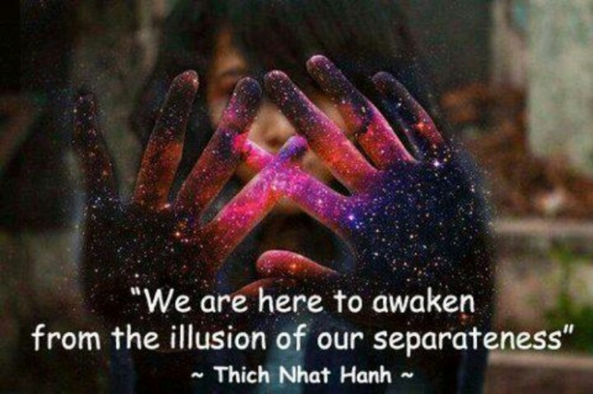 illusion-of-separateness