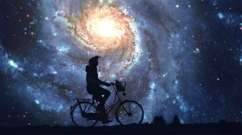 galaxy-FreePixabay1197046_1280
