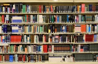 pxfreephoto-library-1147815_1920
